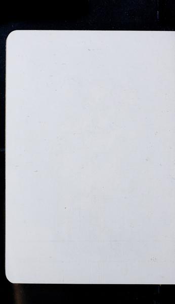 S172324 33