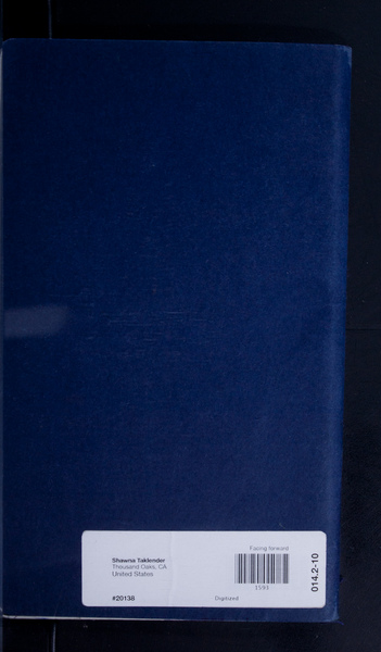 20138 34
