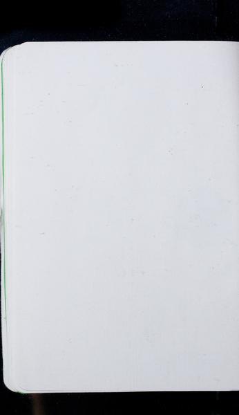 S174357 31