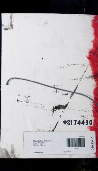 S174430 31