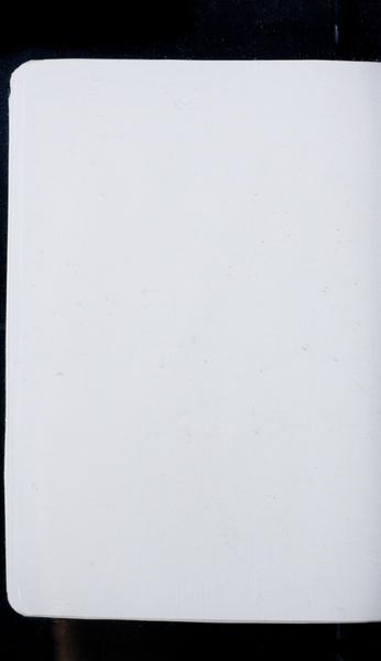 S175061 27