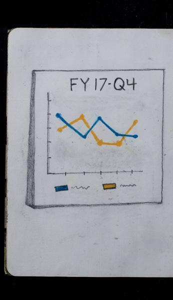 S175396 19