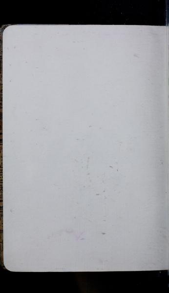 S175397 05