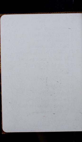 S177945 35