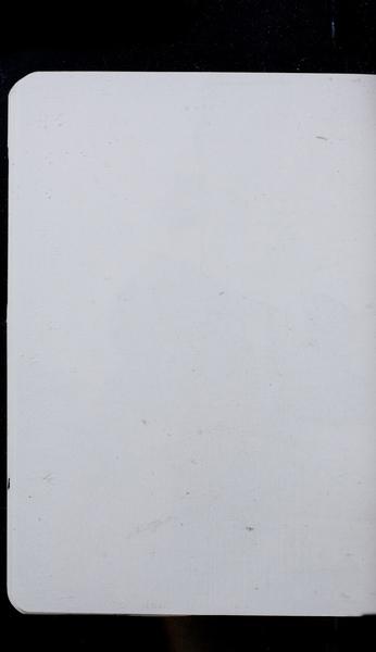 S180454 35