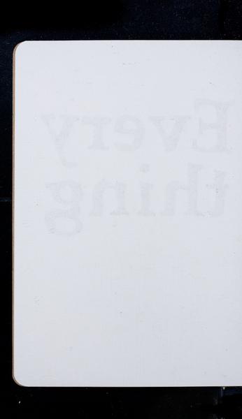 S182894 07