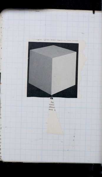 S183711 83