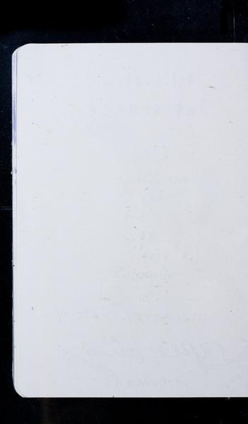 S171102 33