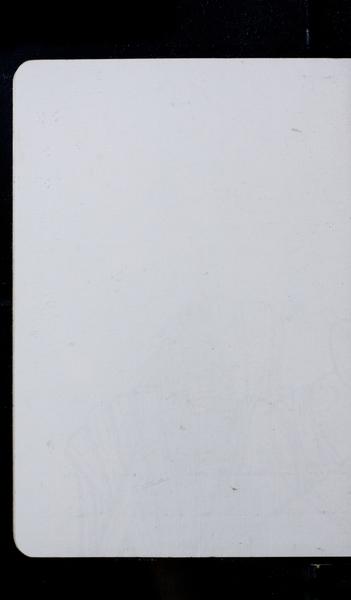 S171527 35