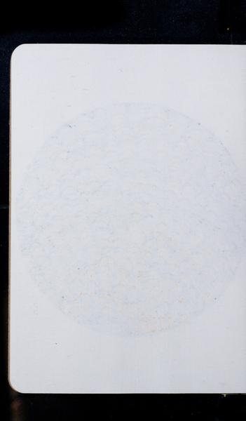 S173365 03