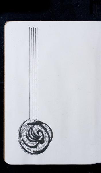 S175184 07