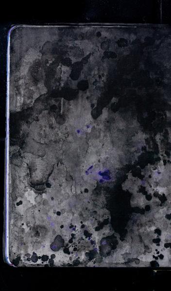S169798 17