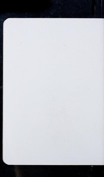 S172993 23