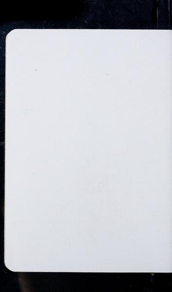 S172993 25