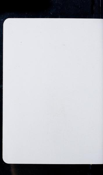 S172993 31