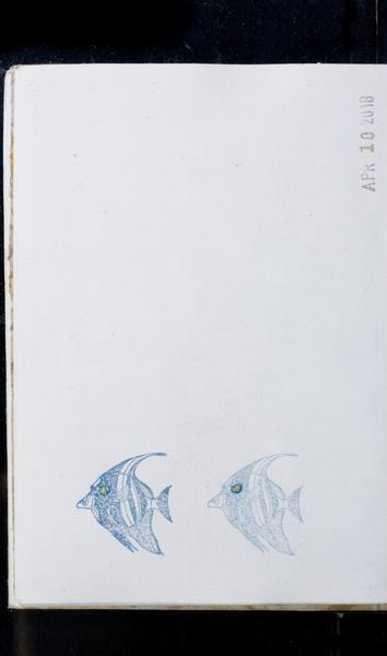 S179266 29