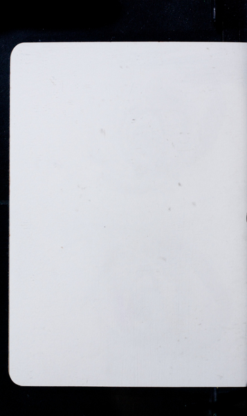 S173366 35