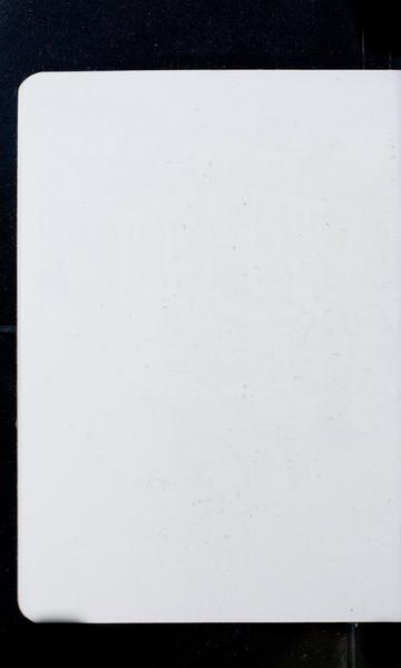 S170374 11