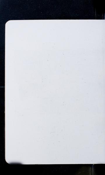 S170374 27