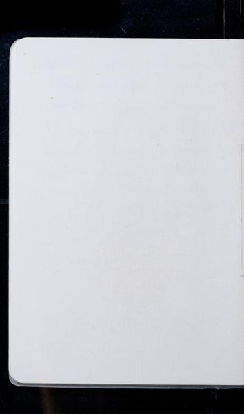 S171331 63