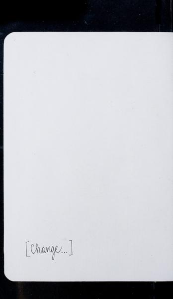 S217655 25