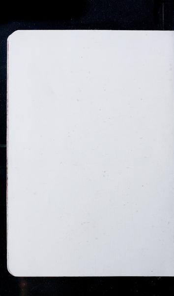 S217429 15