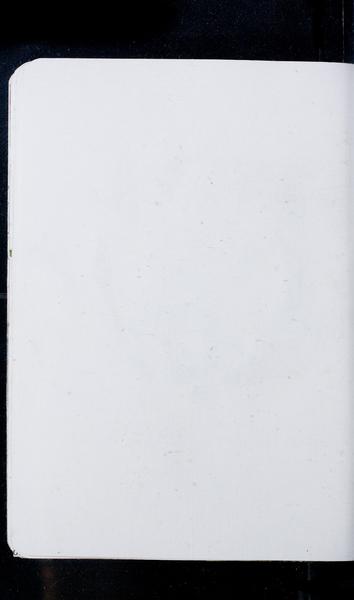 S217429 29