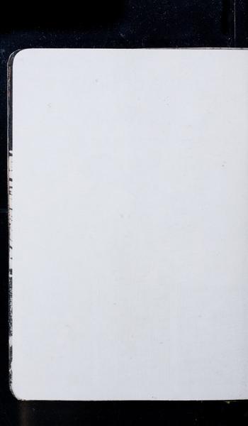 S132116 03