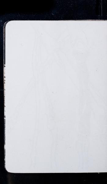 S132116 05