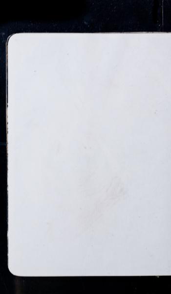S132116 13