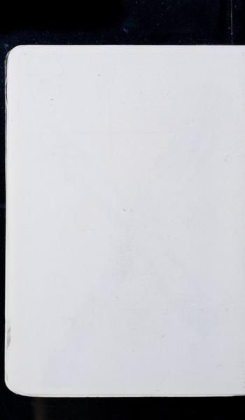 S132116 25