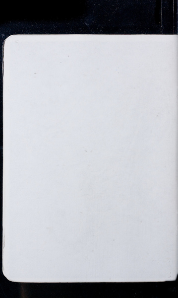 S132116 31