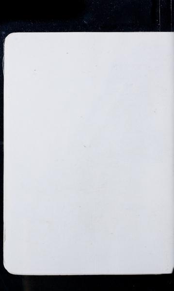 S132116 35