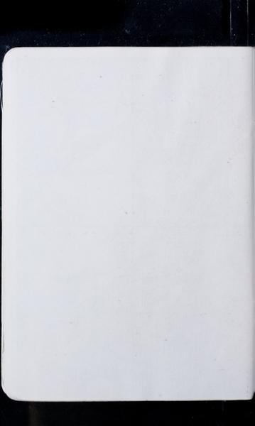 S132116 39