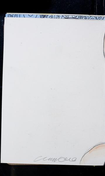 S157395 11