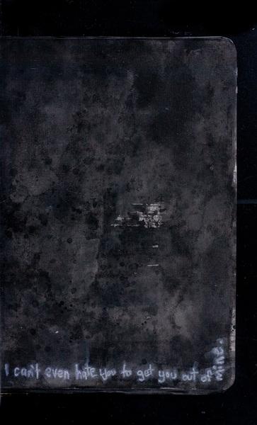 S169798 20