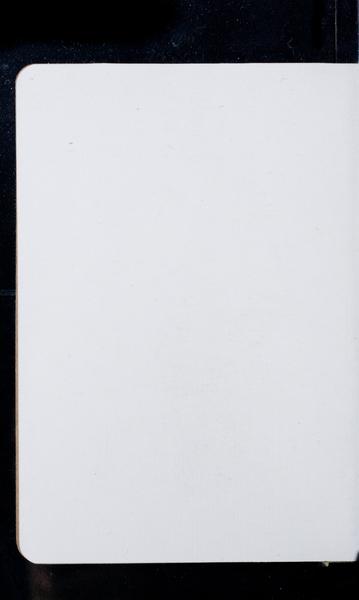 S169948 07