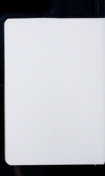 S169948 09