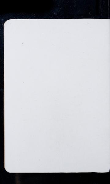 S169948 19