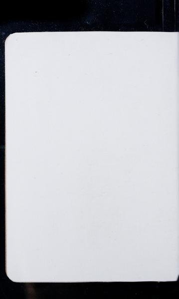 S169948 21