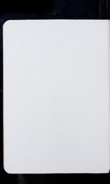 S169948 23