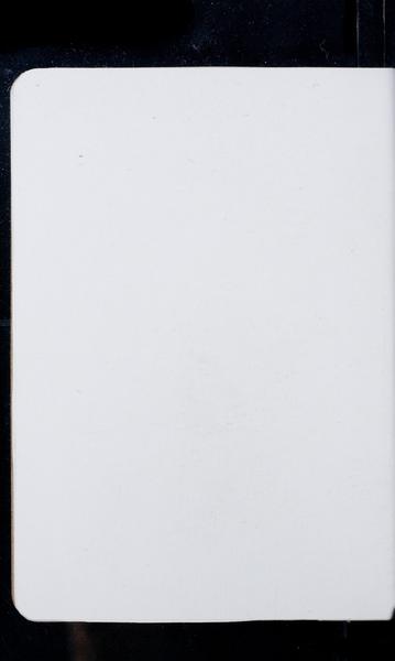 S169948 25