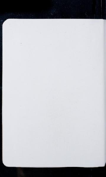 S169948 29