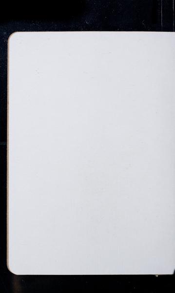 S170021 03