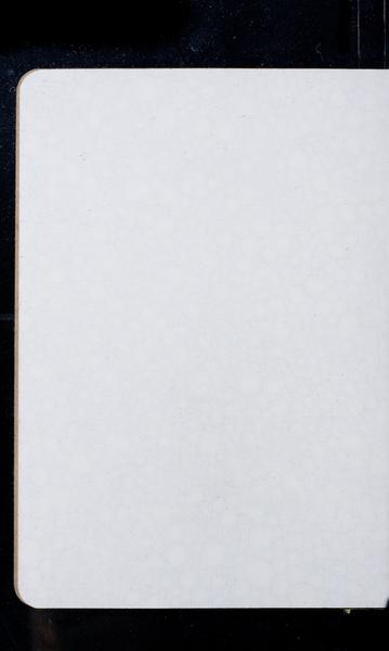 S170021 07
