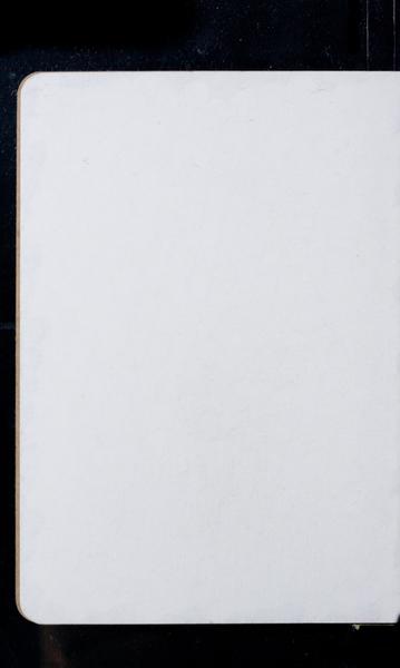 S170021 11