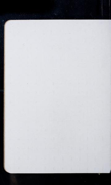 S170021 13