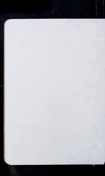 S170021 15