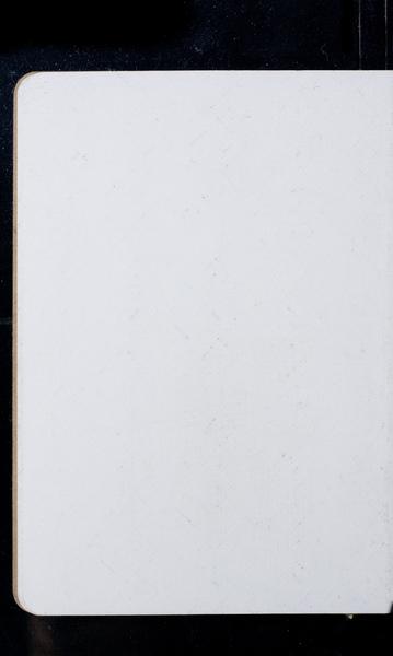 S170021 17