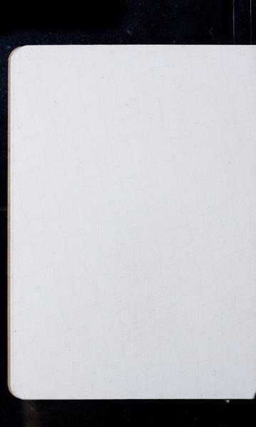 S170021 23